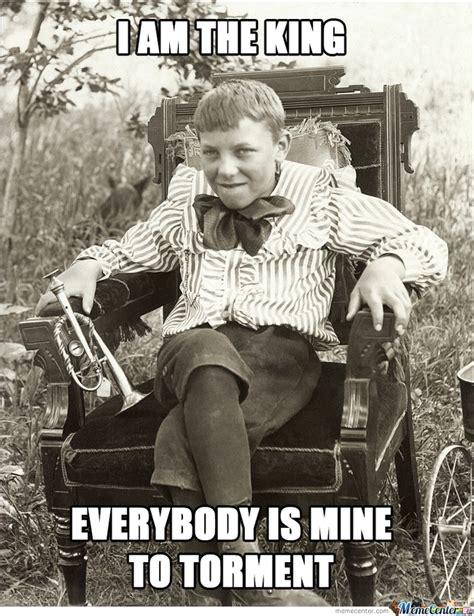 Vintage Memes - vintage joffrey by nedesem meme center