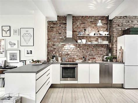 Küchen Wandgestaltung Ideen by Ideen F 252 R Wandgestaltung K 252 Che Haus Wandgestaltung
