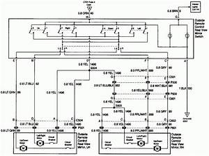 1990 S10 Engine Wiring Diagram Wiringdiagrambooksp Antennablu It