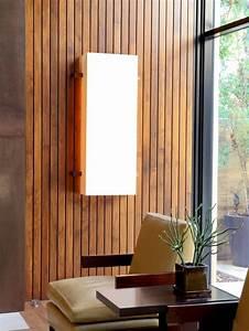 Wood, Slat, Wall, Partition