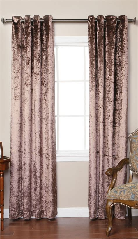 velvet drapes 25 best ideas about velvet curtains on blue