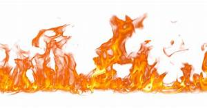 Fire Flame PNG image - PngPix