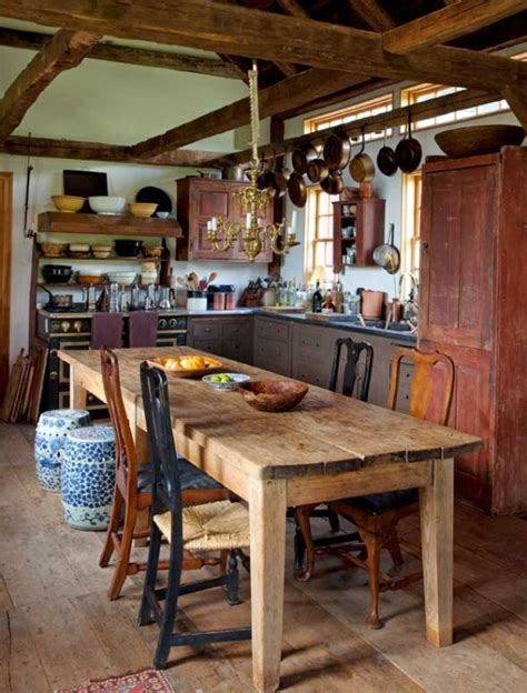 dream barn kitchen designs digsdigs