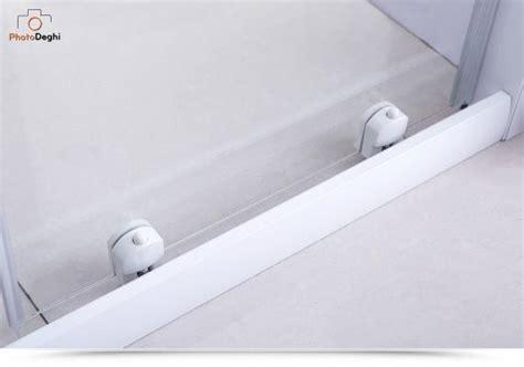 pezzi doccia ricambi per il box doccia dove trovarli