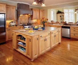 maple kitchen furniture maple kitchen cabinets decora cabinetry