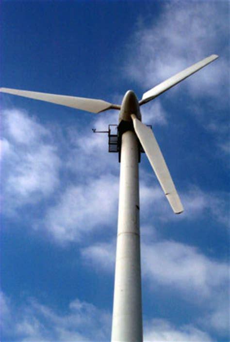 Ветропарк energywind 100 . выгодная цена . доставка монтаж