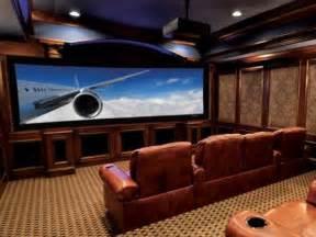 Los 17 mejores proyectores del mercado para ver cine y