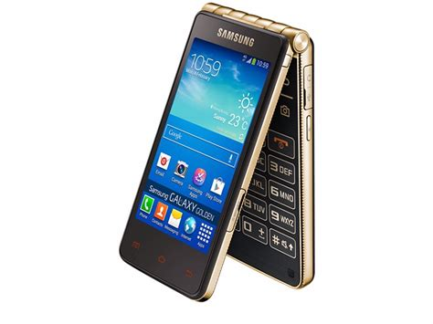 phone gets samsung s upcoming flip phone sm g9298 gets certified by