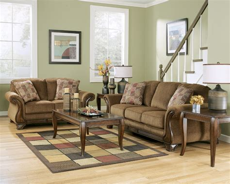 living room set montgomery mocha living room set modern house