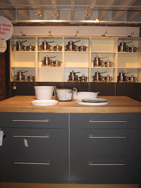 kitchen furniture ikea a buying guide of ikea kitchen cupboard doors theydesign
