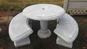 concrete in garden and patio furniture in johannesburg With outdoor lights for sale in johannesburg