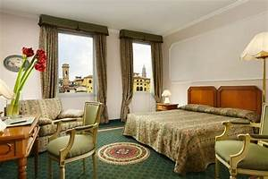 Hotel Berchielli: Bewertungen, Fotos & Preisvergleich (Florenz, Italien)