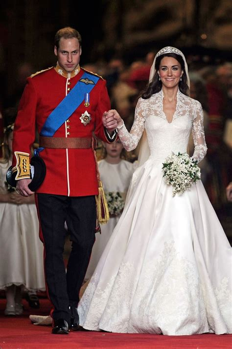 Famous Wedding Dresses Royal And Celebrities  Cala Clemence. Blue Wedding Dress Shop. Elegant Red Wedding Dresses. Zuhair Murad Pink Wedding Dresses. Goan Wedding Bridesmaid Dresses