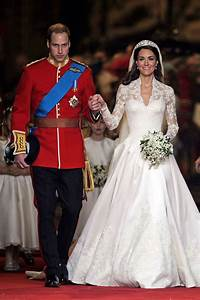 famous wedding dresses royal and celebrities cala clemence With famous wedding dresses