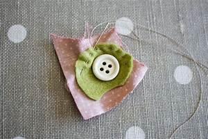 Au Fil Du Tissu : recouvrir un bouton avec du tissu parfum de couture ~ Melissatoandfro.com Idées de Décoration