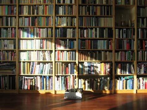 je eigen bibliotheek inrichting huiscom