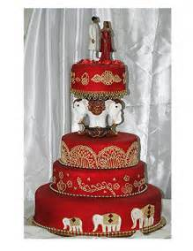 indian themed wedding indian wedding cakes ideas archives cakes and cupcakes mumbai
