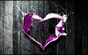 Beautiful Love Images Collection For Free Download