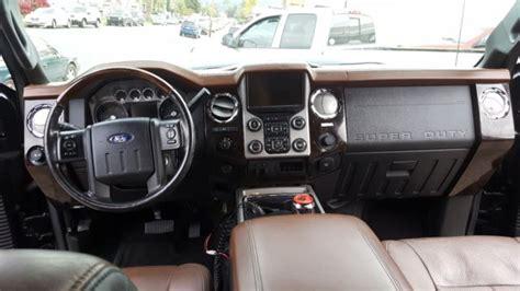 ford  custom  door truck platinium stretched