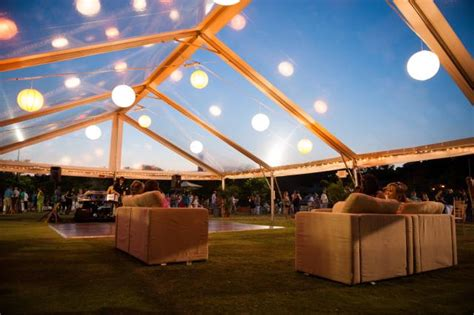 ft wide clear gable  frame tents rentals richmond va   rent  ft wide clear