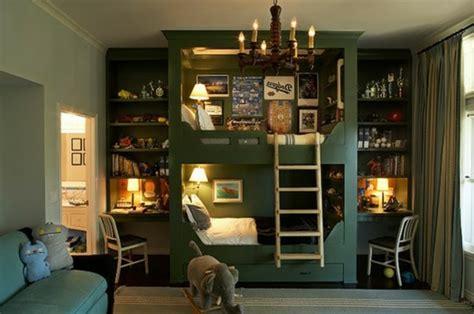 d o vintage chambre astuces décoration chambre vintage ado