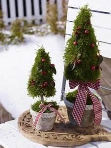 Weihnachtsdeko Für Den Garten : die besten 17 ideen zu weihnachtsdeko aussen auf pinterest weihnachtsdeko f r draussen ~ Whattoseeinmadrid.com Haus und Dekorationen