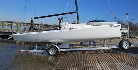 J Boats J 70 For Sale by 300 J 70 S Sailing In 2013
