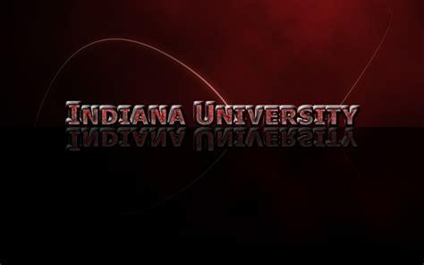 indiana university wallpaper  desktop wallpapersafari