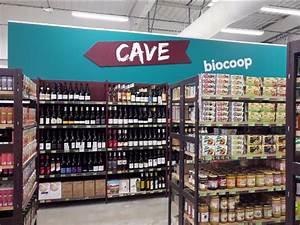 Magasin Ouvert Aujourd Hui Lille : magasin ouvert aujourd hui nord ~ Dailycaller-alerts.com Idées de Décoration