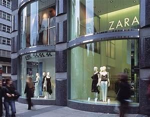 Zara In Hamburg : zara with approximately 600 of its own shops zara is one ~ Watch28wear.com Haus und Dekorationen