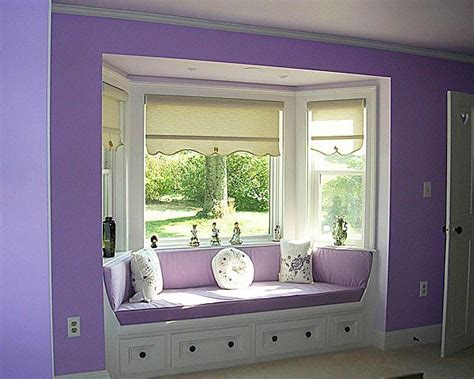 Miscellaneous  Awesome Paint Ideas For Bedrooms
