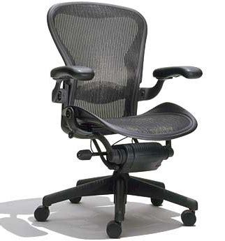 Aeron Chair Wikipedia