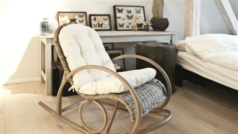 Sedie In Bambu Sedie In Bamb 249 Sedute Orientali Per La Casa Dalani E