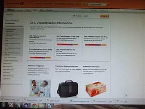 Dhl Service Hotline Telefon : bewertung der deutschen post und dhl pakete nach russland ~ Watch28wear.com Haus und Dekorationen