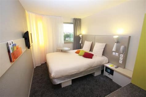 chambre hotel ibis hotel ibis styles bercy sur hôtel à