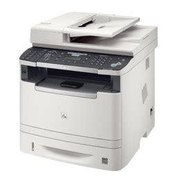 .logiciels imprimante gratuit pour windows 10, windows 8, windows 7 et mac os x. Canon i-SENSYS MF5840dn Télécharger Pilote