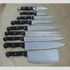 Kitchen Knife  Wikipedia