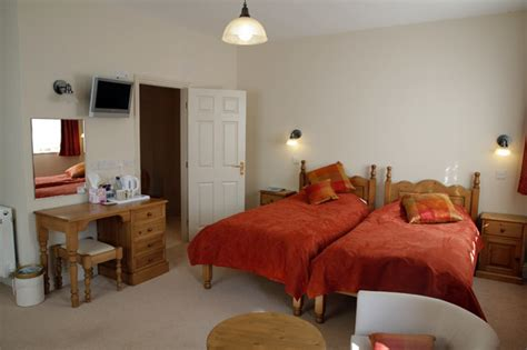 bed and breakfast reading uk the reading rooms in hadrians wall northumberland