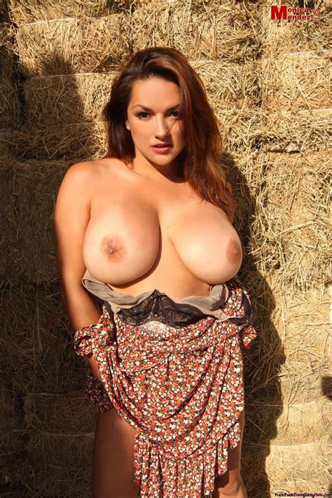 big boob crossdresser tpg adult videos