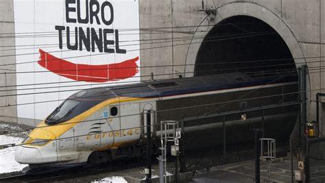 Bureau Sncf Bruxelles by Comment La Sncf A Obtenu Le Contr 244 Le Total D Eurostar
