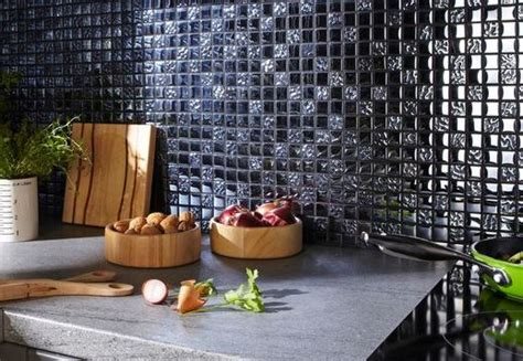 carrelage credence cuisine leroy merlin 7 solutions pour relooker la crédence cuisine bnbstaging