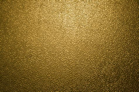 Gold Wallpaper by Gold Wallpapers Texture Hd Desktop Wallpapers 4k Hd