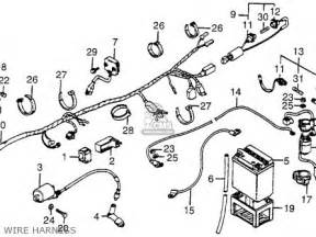 similiar honda big red parts diagram keywords diagram besides honda atc 200 wiring diagram on honda big red wiring