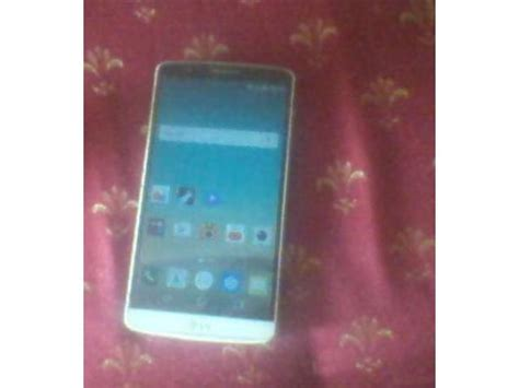 lg g3 mobile 3 gb ram 32 gb memory for sale in