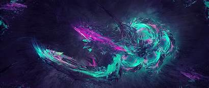 Ultra Abstract Wide Wallpapers Ultrawide Desktop Background