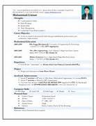 Latest Resume Format For Engineers Resume Builder For Resume Format Resume Vs CV Vs Biodata Textile Centre Utpal Bose Resume Cover Letter For Textile Engineer Cover Letter Templates