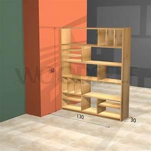 les 25 meilleures idees de la categorie etageres de With attractive meuble pour separer cuisine salon 4 la separation de piace en 83 photos inspiratrices