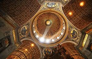 5 (+1) beautiful Domes to visit in italy