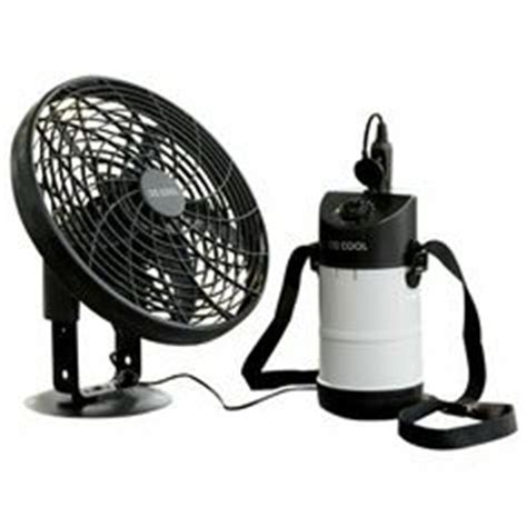 ozark trail 10 battery operated adjustable portable fan o2 cool 39 s products on pinterest portable fan battery