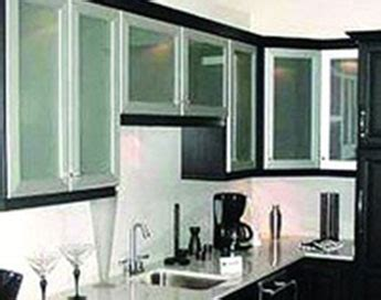 metal and glass kitchen cabinet doors custom cabinets doors drawers frigo designs 9743